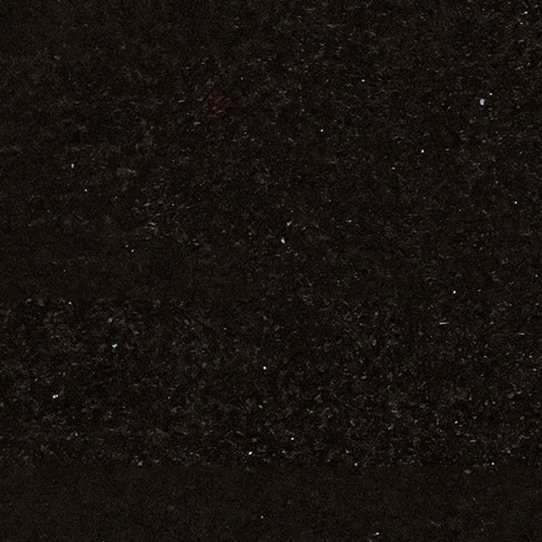 Wilsonart Gemstone Supernova  Splashback Product Image