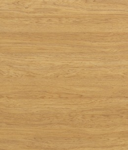 Axiom Swedish Oak Puregrain  Worktop Product Image