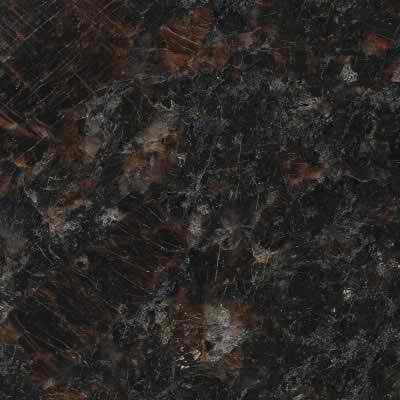 Apollo Granite Tan Brown 300mm Worktop