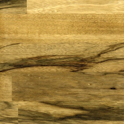 Solid Wood Tiger Walnut 40mm Stave Worktops