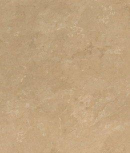 Axiom Travertine Etchings  Breakfast Bar Product Image