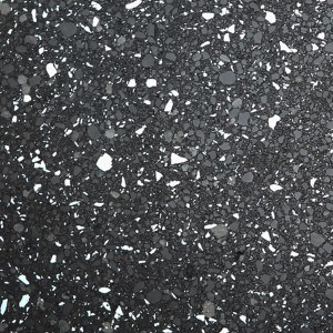 Apollo Quartz Tungsten 300mm Worktop
