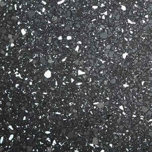 Apollo Quartz Tungsten 650mm Worktop