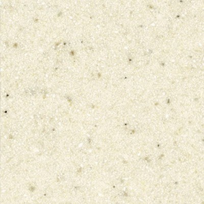 Apollo Magna Vellum 600mm Worktop