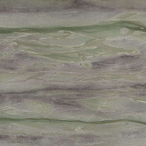Levantina Naturamia Verde Lara Granite Kitchen Worktops