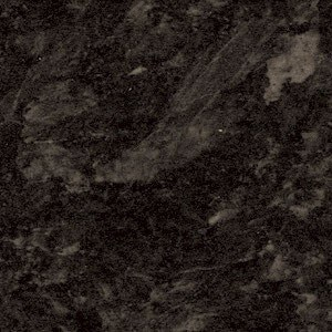 Artis Versuvius Original Gloss  Worktop Product Image