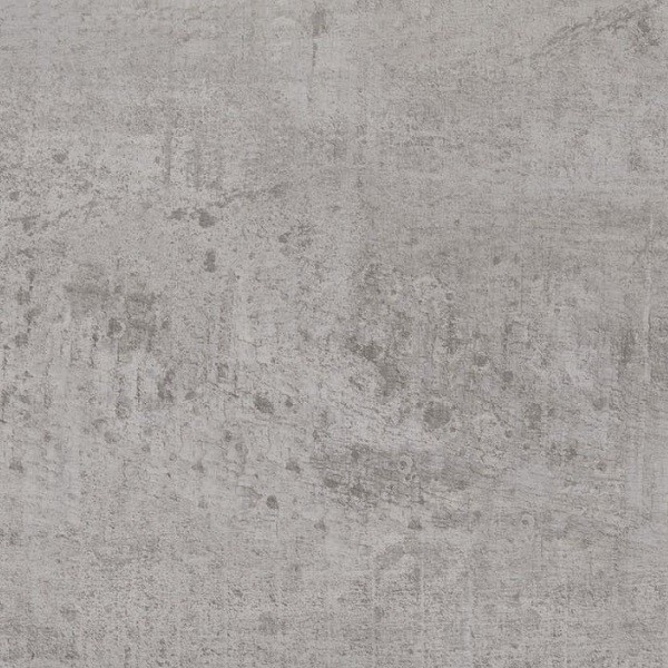 WilsonArt Woodstone Grey Matt  Worktop Product Image