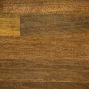 Solid Wood Euro Walnut  Stave Worktops Image 2