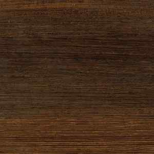 Solid Wood Wenge 40mm Stave Worktops