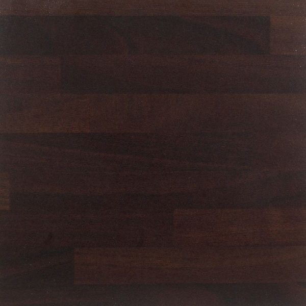 Prima Wenge Blocked Matte-58 Laminate Kitchen Worktops