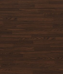Axiom Wenge Butcher Block Lumber  Worktop Product Image