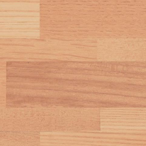 Prima Woodmix Matte-58 Laminate Kitchen Worktops