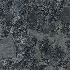 Best Seller: Apollo Granite Steel Grey Worktop