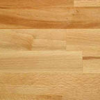 Best Seller: Solid Wood Rustic Beech Worktop