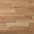 Best Seller: Solid Wood Rustic Oak Worktop