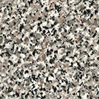 Best Seller: WilsonArt Granite Matt 600mm Worktop