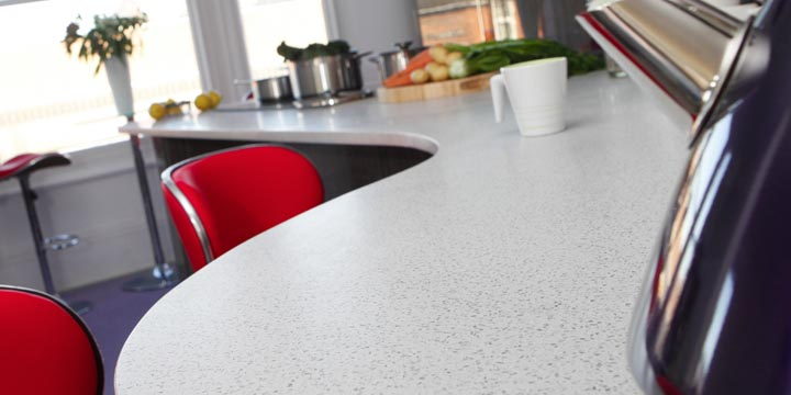 kitchen worktops uk kitchen worktops direct cheap kitchen