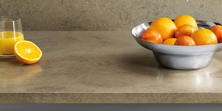 View All Kitchen-Worktops