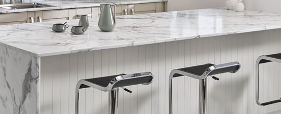 Good 28mm Kitchen Worktops