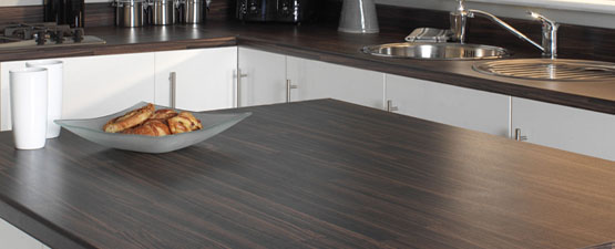 900mm Laminate Worktops