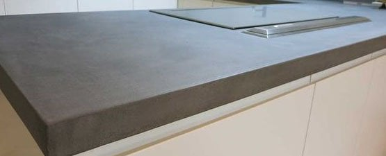 Kitchen Worktop Cutting Template, Worktop Template