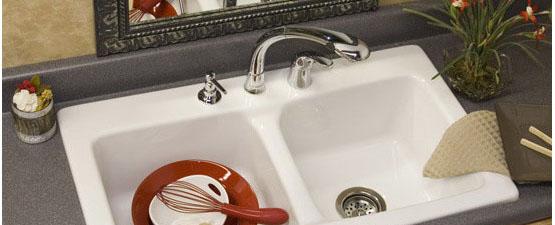 acrylic sinks  kitchen sinks acrylic sinks   acrylic kitchen sinks   trade prices  rh   hcsupplies co uk