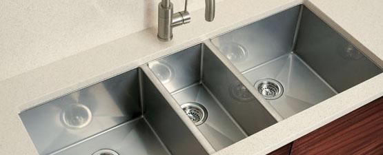 Bowl Sinks