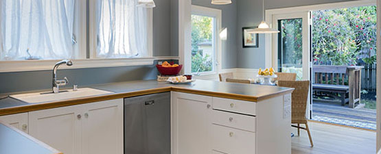Kitchen Worktops Sale Online
