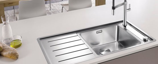 Cheap Kitchen Sinks UK For Sale Online
