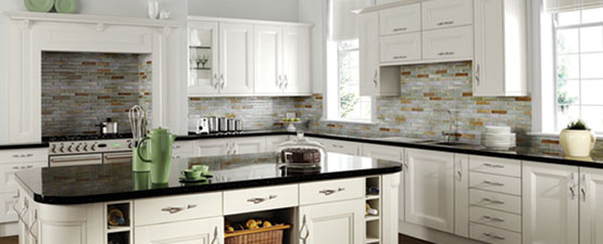Cheap Composite Kitchen Worktops