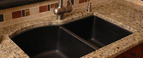 composite kitchen sinks uk composite sinks composite kitchen sinks uk trade prices 5663