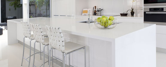 Exceptionnel Composite Stone Worktops
