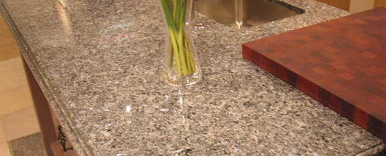 Cost Of Granite Worktops