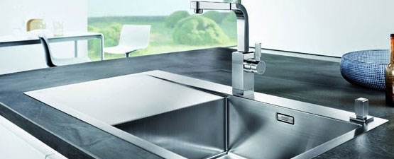 Kitchen Sink Deep Deep sinks deep kitchen sinks deep bowl sinks deep kitchen sinks workwithnaturefo
