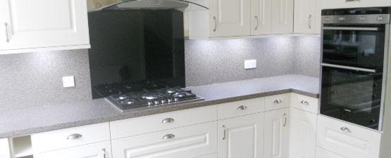 Duropal Laminate Kitchen Worktops Suppliers
