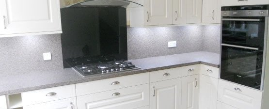 Duropal Worktops Cheap Duropal Laminate Kitchen Worktops