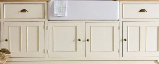 Free Standing Kitchen Sinks Unit