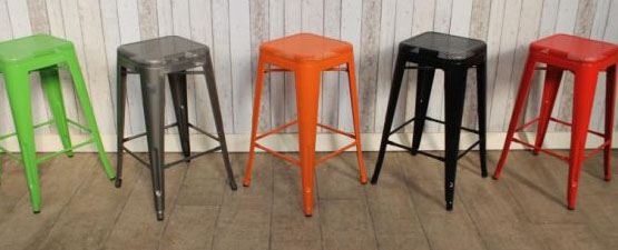 Terrific funky bar stools photos best inspiration home for Funky kitchen accessories uk