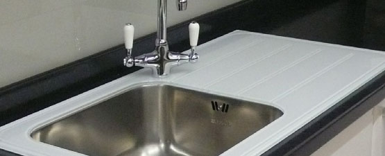 Glass sinks glass kitchen sinks trade prices glass kitchen sinks workwithnaturefo