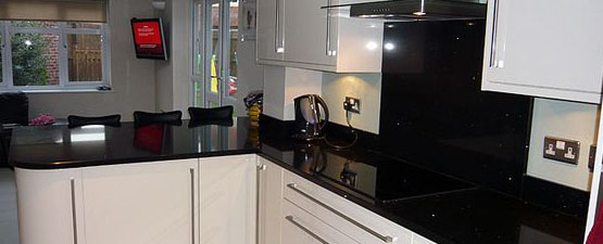 diy kitchen impressive countertops faux countertop more lately why granite spend laminate glitter trend
