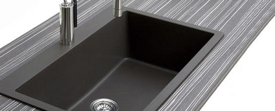 Granite Sinks | Granite Kitchen Sinks | Trade Prices
