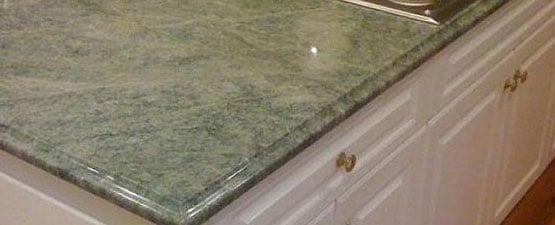green kitchen worktop green granite worktops cheap green granite kitchen worktops 1455