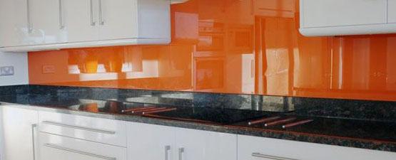 Kitchen Backsplash Uk splashbacks uk | kitchen splashbacks at trade prices | splash backs