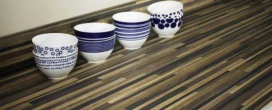 Kitchen Worktop Offcuts