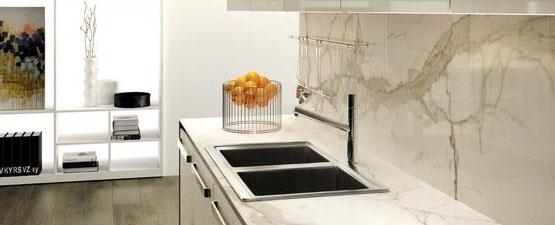 tandem laminate kitchen worktops