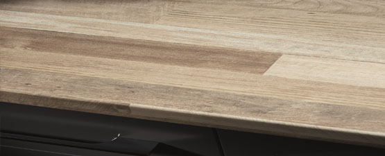 Pro-Top Laminate Kitchen Worktops
