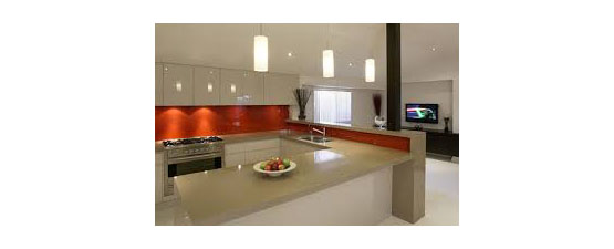 Quartz Kitchen Worktops Prices