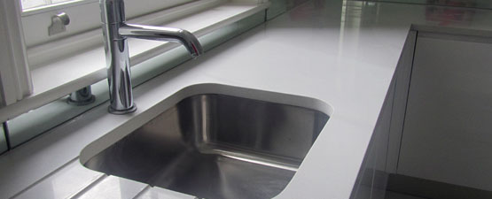 quartz worktops direct cheap uk quartz kitchen worktops prices