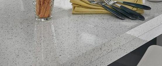 kitchen laminate worktops. Square Edge Laminate Worktops Edged  Kitchen