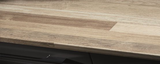 Trade-Top Laminate Kitchen Worktops